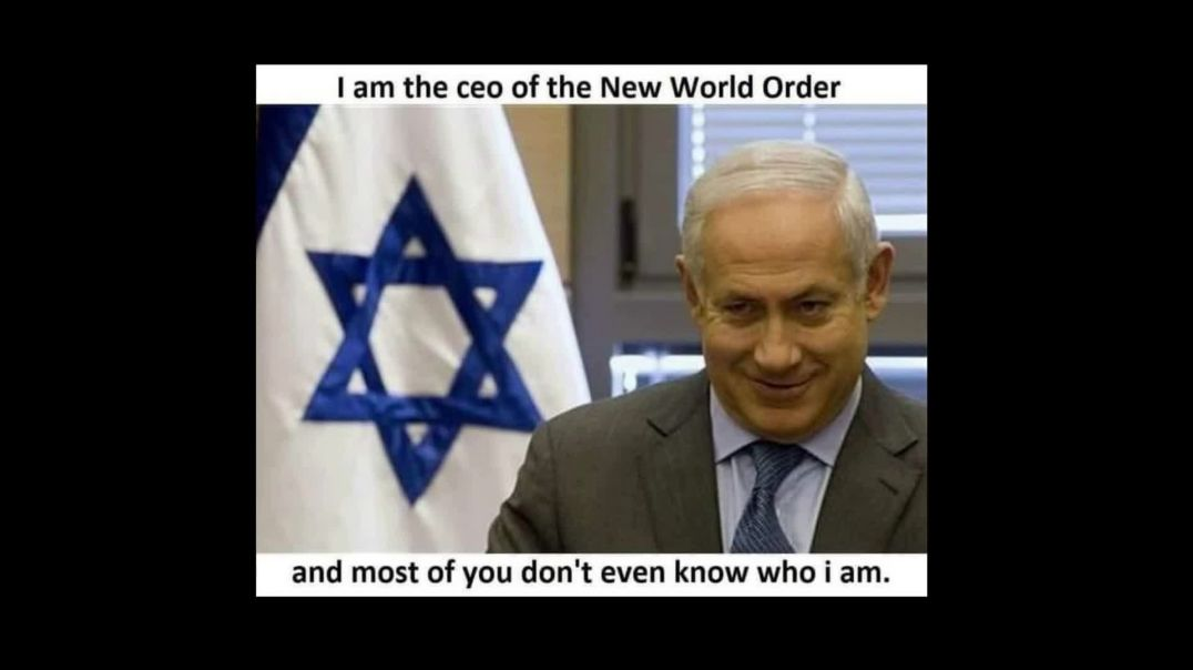 Who is the ceo of the NWO